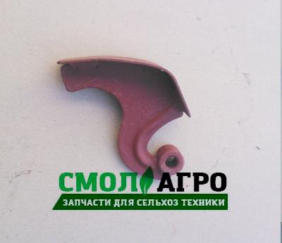 Клапан сошника 494876 для сеялки СПУ 4-6
