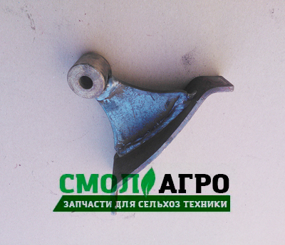Клапан сп6д.14.170-01 сп6д.14.170 для сеялки СПУ 4-6