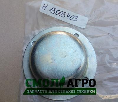 Крышка Н 130.05.403 для пресс-подборщика ПРФ-145/180