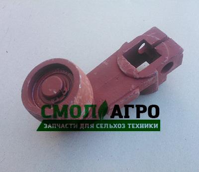 Кулачок квадрат ГВР-01.05.000-01(ГВ 02.140) для граблей - ворошилок роторных ГВР 630 - ГВР 6 для граблей - ворошилок роторных ГВР 630 - ГВР 6