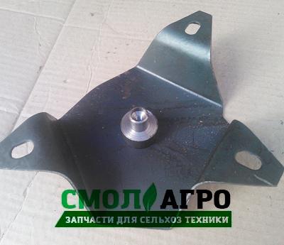 Механизм возвратный ПР 08.070А для пресс-подборщика ПРФ-145/180