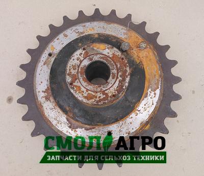 Муфта предохранительная ПР 07.00.230 для пресс-подборщика ПРФ-145/180