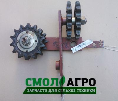 Натяжник ПР 1,8.08.00.000 для пресс-подборщика ПРФ-145/180