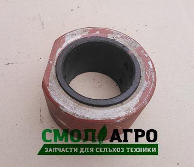 Подшипник ПР 02.103А для пресс-подборщика ПРФ-145/180