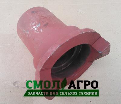Полумуфта ПР 01.00.100А для пресс-подборщика ПРФ-145/180