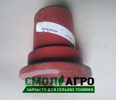 Полумуфта ПР 01.00.626 - ПР 01.00.100А (шпонка) для пресс-подборщика ПРФ-145/180