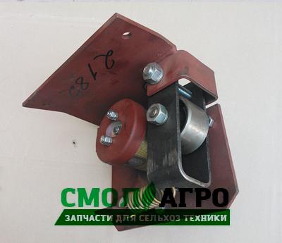 Привод аппарата обматывающего ПР 13.030 для пресс-подборщика ПРФ-145/180