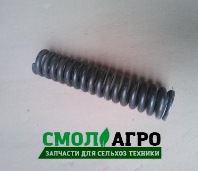 Пружина ПР 1.4.52.00.604 для пресс-подборщика ПРФ-145/180