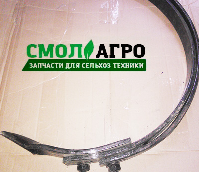 Стойка КПЦ 190 для культиватора КПС