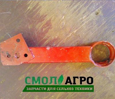 Стойка ППР 25.050 для пресс-подборщика ПРФ-145/180
