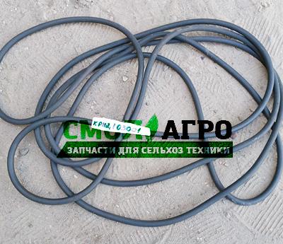 Уплотнитель КРН 2,1А.03.001 для косилки КДН 210 - КРН 2.1