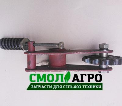 Устройство натяжное ПРТ 7А.07.09.000 для разбрасывателя ПРТ 10 - ПРТ 7А