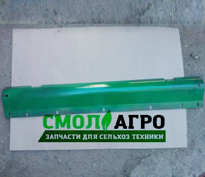 Чистик ПР 02.477 для пресс-подборщика ПРФ-145/180