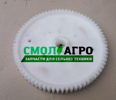 Шестерня ПР 13.005 для пресс-подборщика ПРФ-145/180