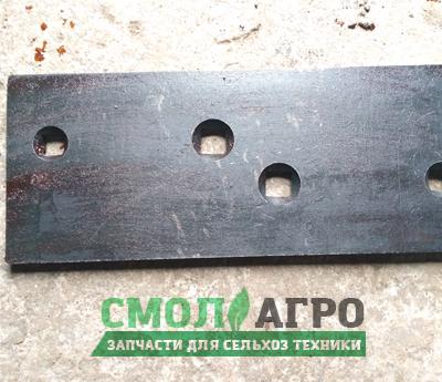 Боковина ПГЦ-61.200 к плугу ПГЦ