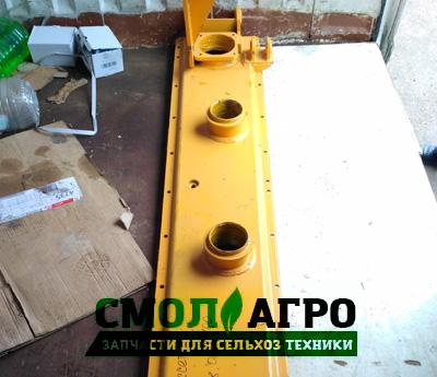 Кассета К-78.01.12.100 с днищем для косилки К 78М