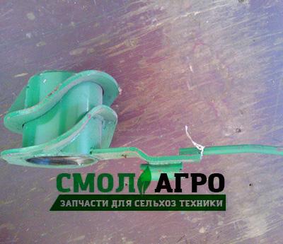 Копир ГВР 630.03.00.000 для граблей - ворошилок роторных ГВР 630 - ГВР 6