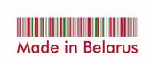 Республика Беларусь