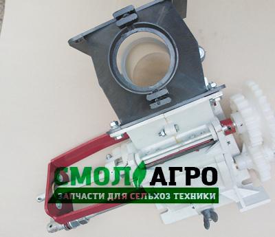 Высевающий аппарат СП6.11.000-01сб для сеялки СПУ 4-6