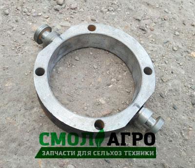 Корпус подшипника БДТ 01.305 для бороны Л-114А-02