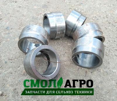 Кольцо втулки БДТ 02.812-01 для бороны Л-114А-02